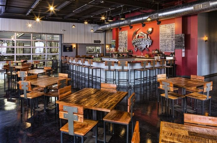 Home Page - Surly Brewing Co.   Taprooms   Pinterest   Brewery ...