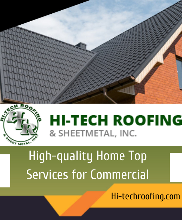 Trained And Certified Installers In 2020 Roofing Roofing Contractors South Florida