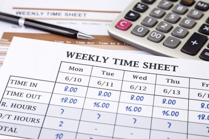 Keeping Track Of Volunteer Hours Will Make Applying For College Scholarships Less Time In Financial Aid For College Volunteer Hours Nursing School Scholarships