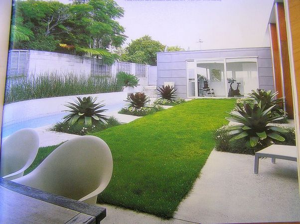Inexpensive Desert Landscaping Ideas Posts Related To Small Backyard Arizona