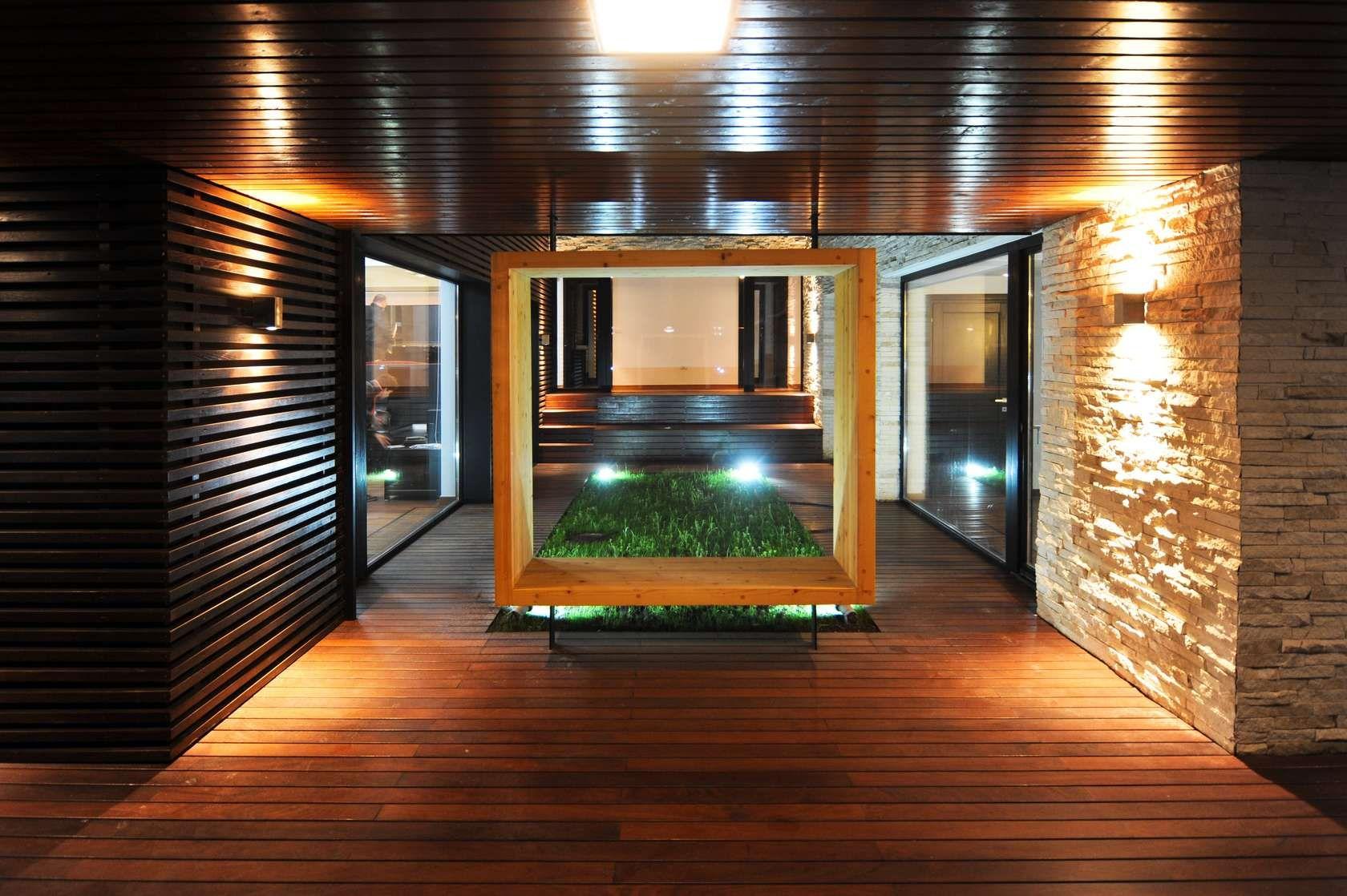 Dise o y pisos para casas modernas 1680 1118 - Disenos de pisos para interiores ...