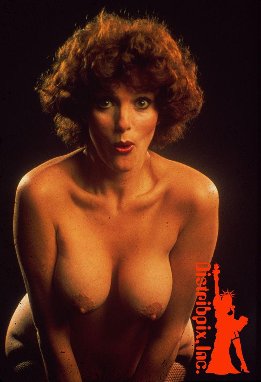 gloria leonard porno Gloria leonard video search results on Give Me Porno.