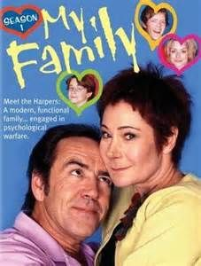 Bbc My Family - - Yahoo Image Search Results