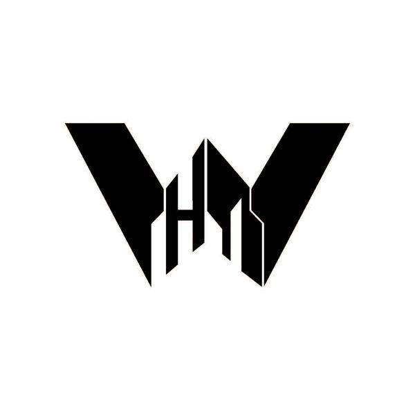w hotels logo rouydadnewsinfo