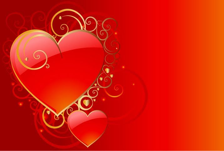 Free Valentine Wallpapers | Hug Wallpapers, Hug Me Wallpapers, I Need A Hug  Pictures