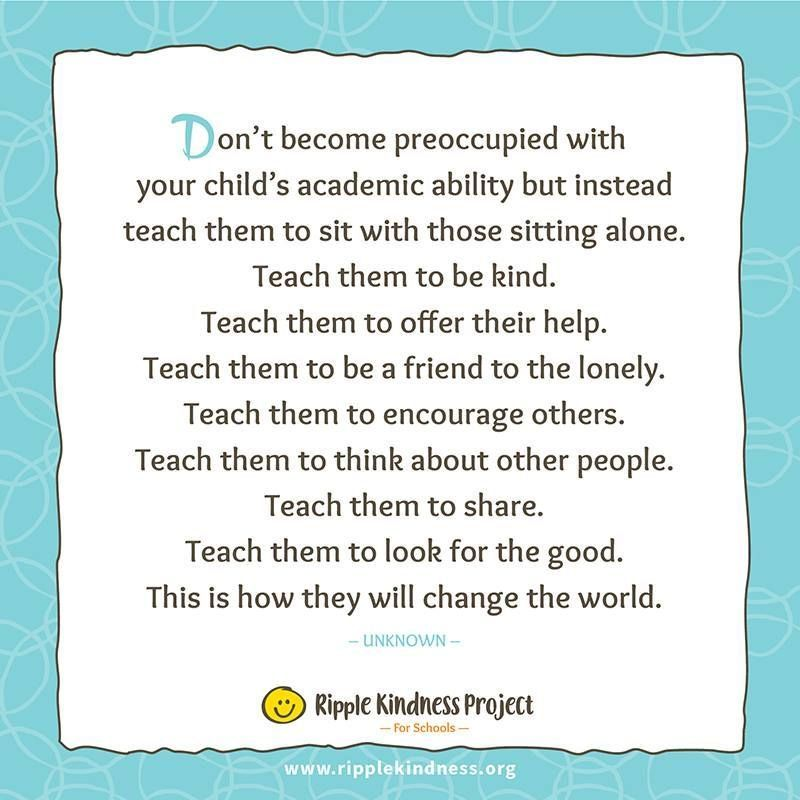 Kindness Curriculum Shown To Improve >> Pin By Trudy Ludwig Kidlit Author On Kindness Pinterest