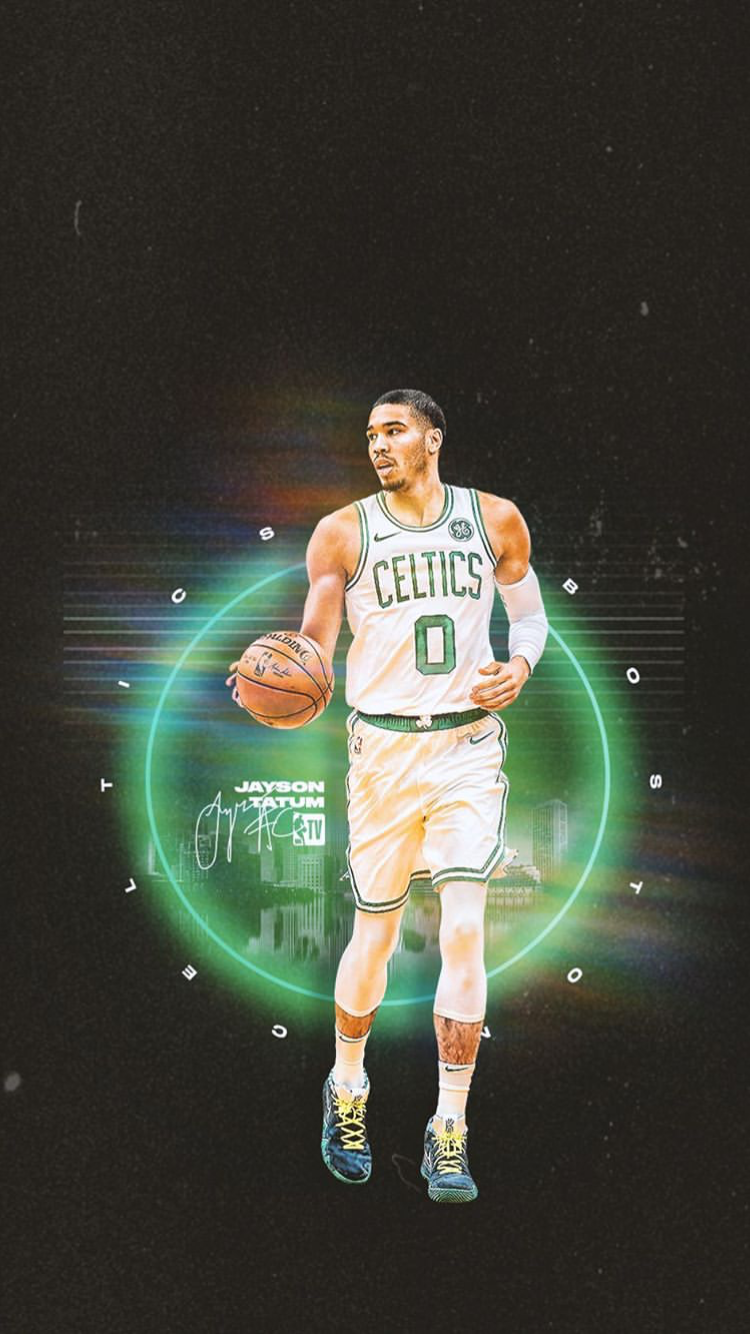 Pin By L3v1 Grxce On Celtics Nba Basketball Art Mvp Basketball Celtics Basketball