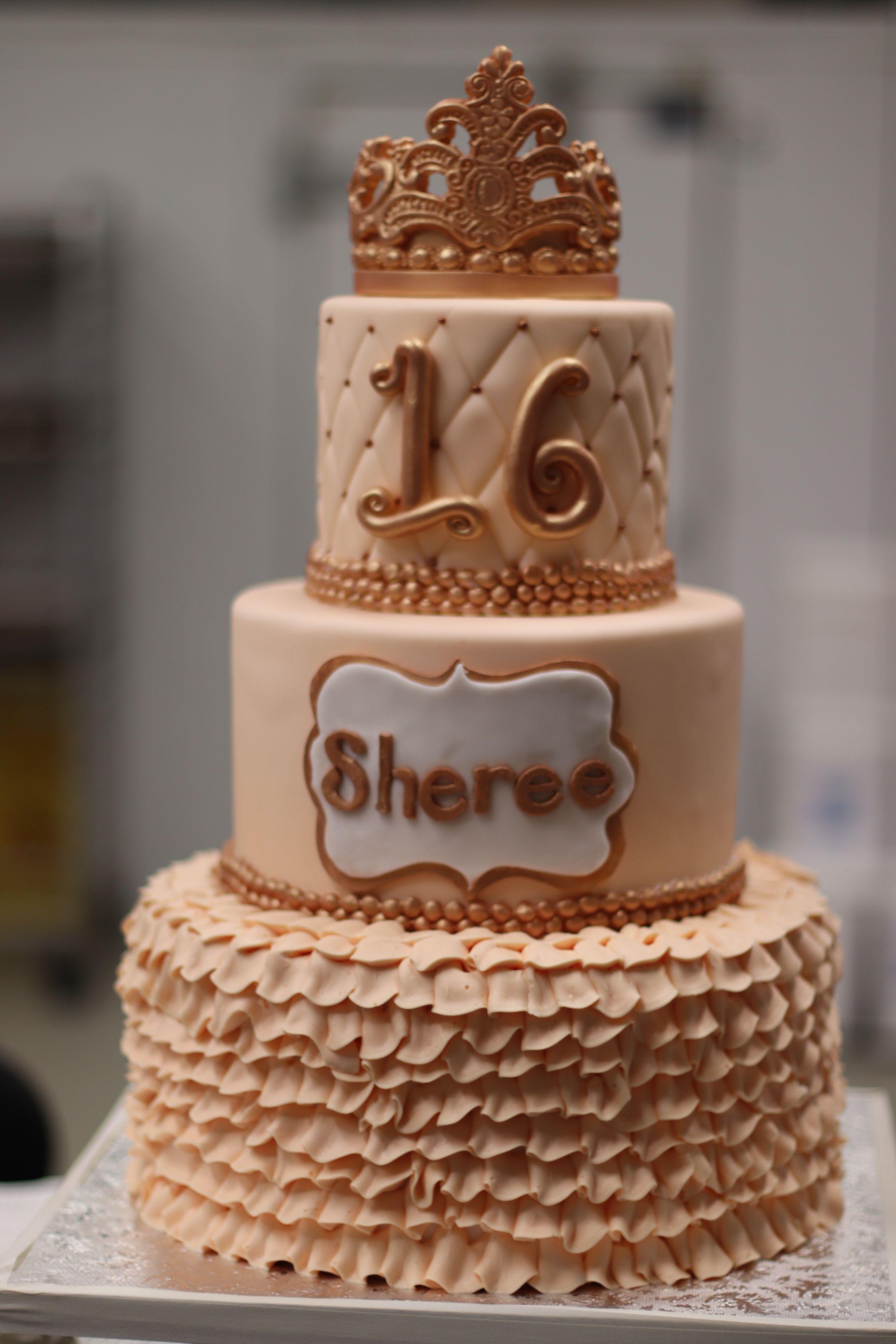 Brilliant A Little Cake Custom Birthday Cakes Wedding Cakes Nj Nyc Funny Birthday Cards Online Chimdamsfinfo