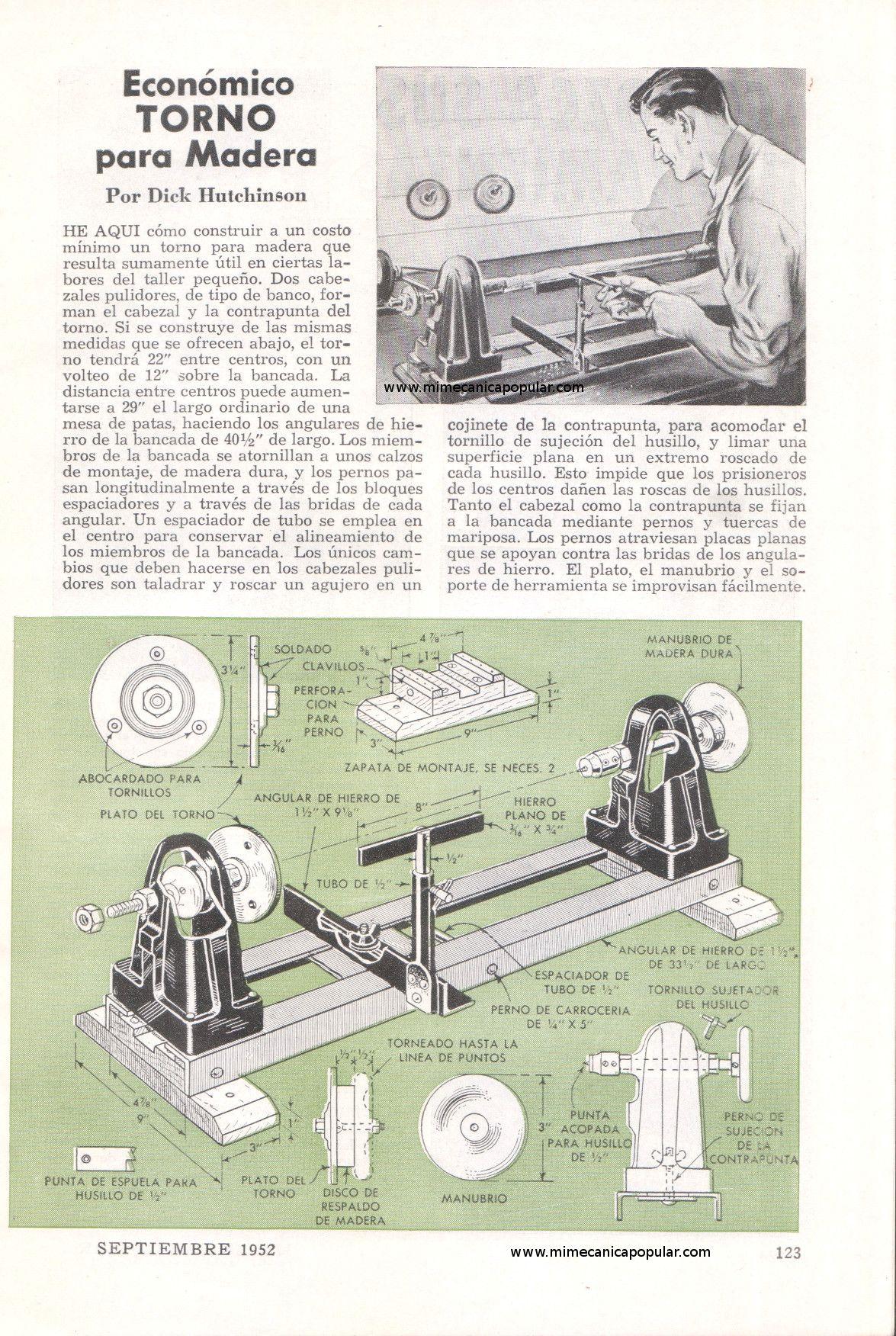 Mi mec nica popular imgcientocuarenta2 economico torno for Muebles de cocina modernos trackid sp 006