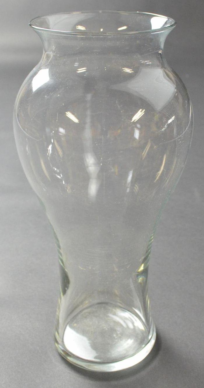 Glass flower vase shapes vase pinterest glass flower vases glass flower vase shapes reviewsmspy
