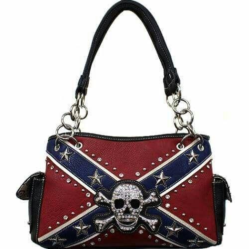 Pin On Rednecks And Rebels