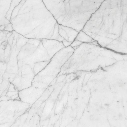 Get Marble Tile Italian Carrara Polished 18x18 In White White Marble Tile Floor Polished Marble Tiles Marble Tile Floor