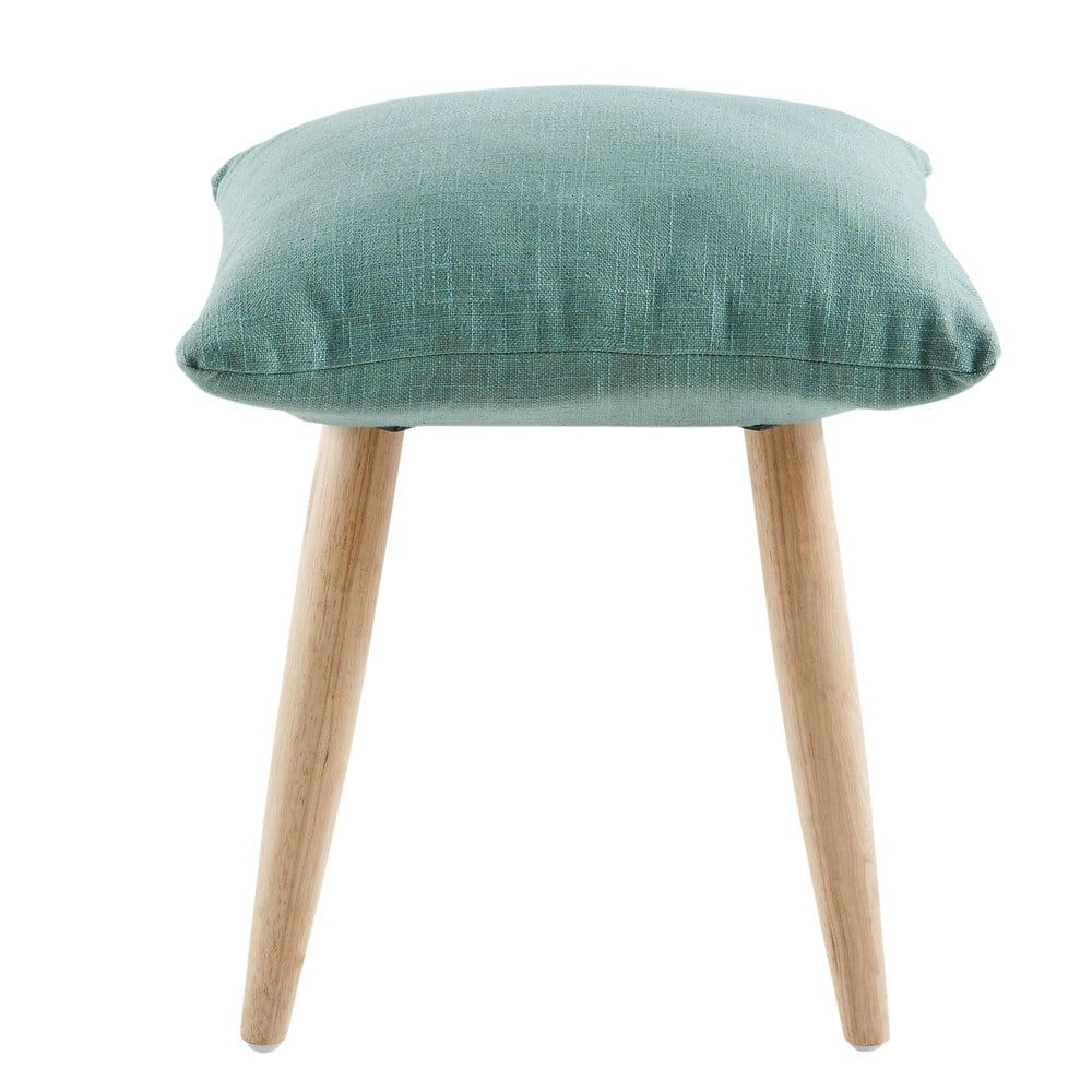 Maison Du Monde Sgabelli.Sgabelli Jewelry Shop Stool Furniture Wood