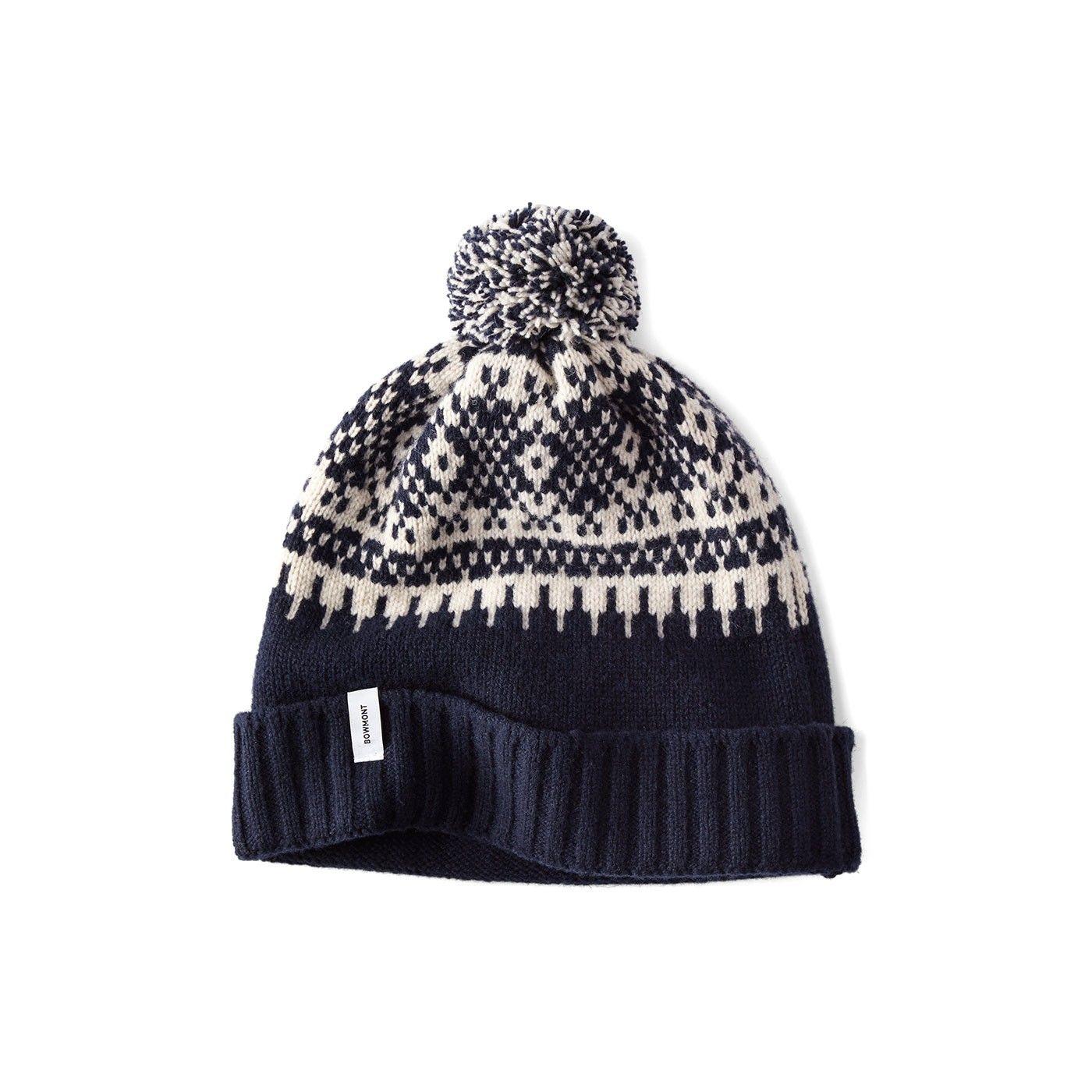 9e32178b6 Cold Water People   Christmas Wishlist   Pinterest   Knitting ...