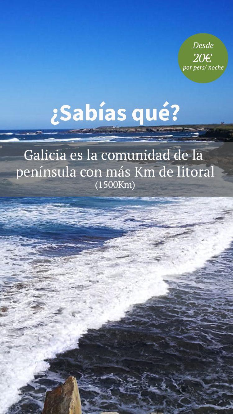 Ofertas En Playa Galicia Lockscreen Lockscreen Screenshot