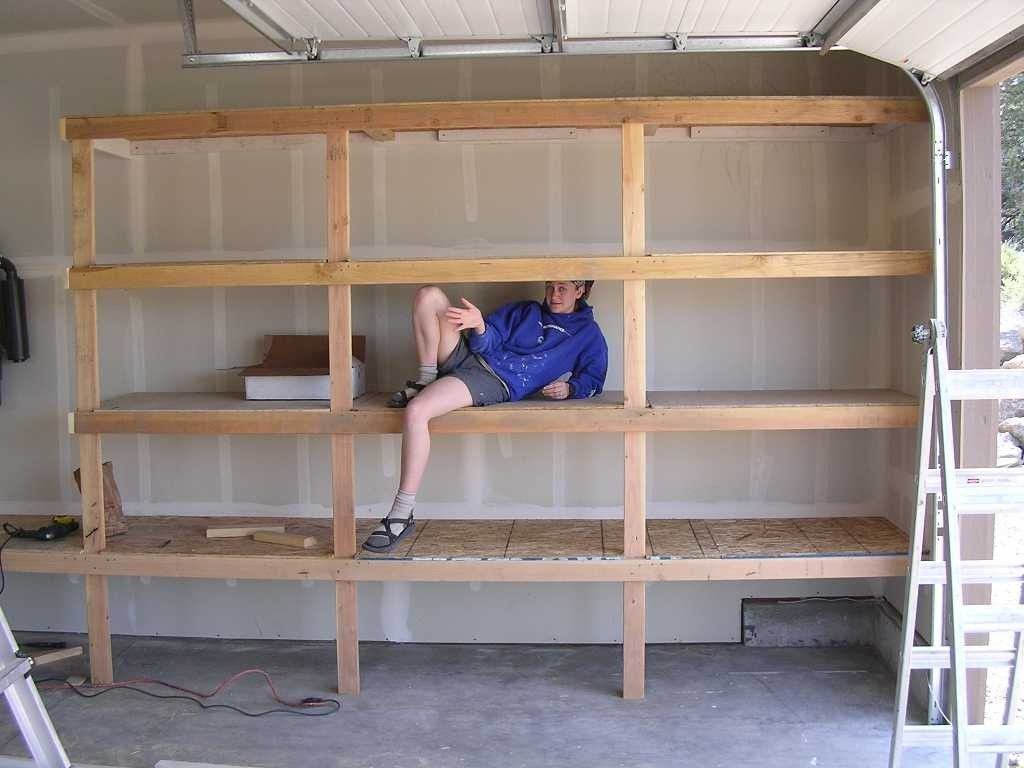 How to build garage storage cabinets storage design garage how to build garage storage cabinets storage design solutioingenieria Image collections