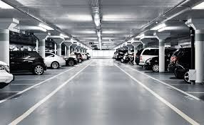 Affordable Parking At Miami International Airport   We strive to be extremely customer service oriented and will ensure that your expectations are always exceeded. Park your car at Miami International Airport which is close, convenient, easily accessible and affordable.