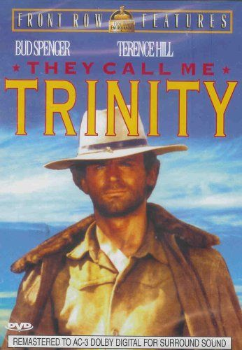 they call me trinity theme music download