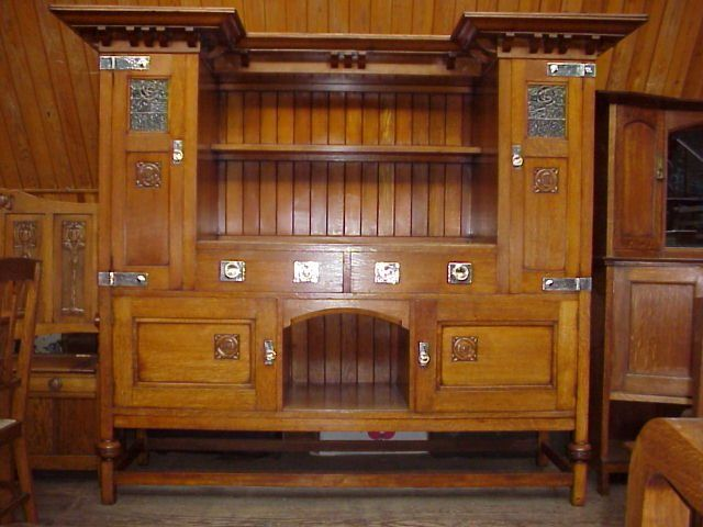 Pin By Bob Farquharson On Wylie And Lochhead Furniture