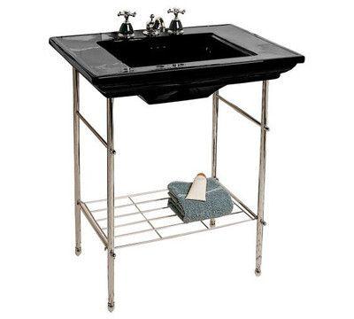 Ada Bathroom Sinks American Standard Sink On American