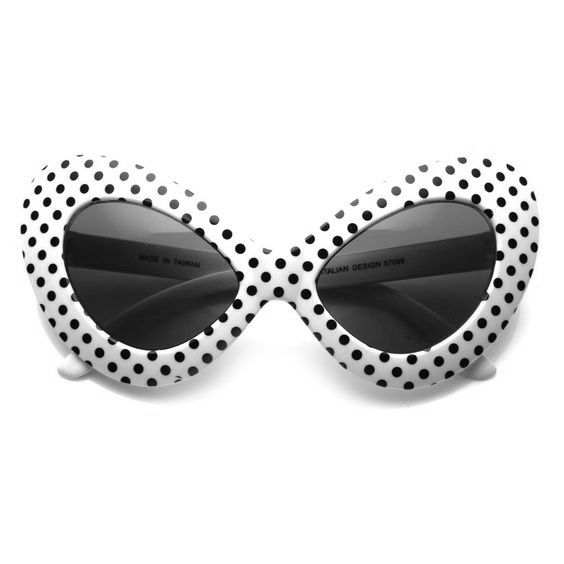 Pin By Renée Eaves On Eye Glasses