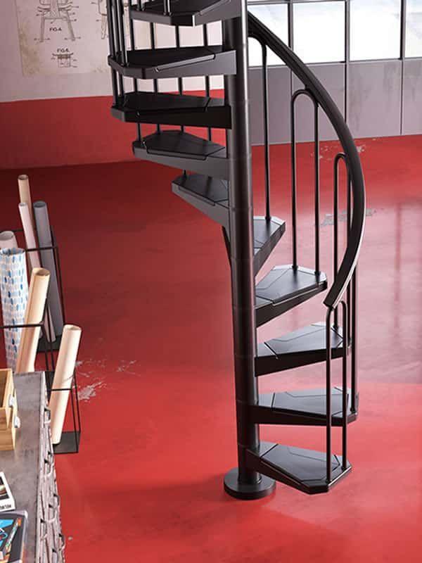 Best Af26 Spiral Staircase Spiral Stairs Design Stairs 400 x 300