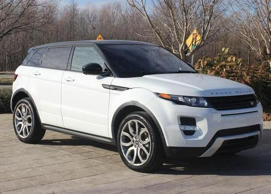 cars for sale 2014 land rover range rover evoque dynamic 4 door in louisville ky 40207 sport. Black Bedroom Furniture Sets. Home Design Ideas