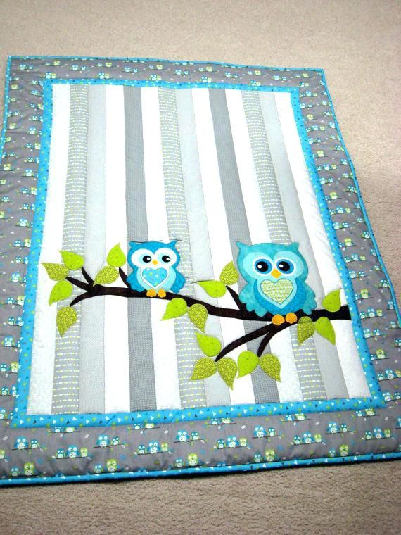 Quilts Boy Baby Quilt Baby Boy Quilt Patterns Online Easy Baby Boy
