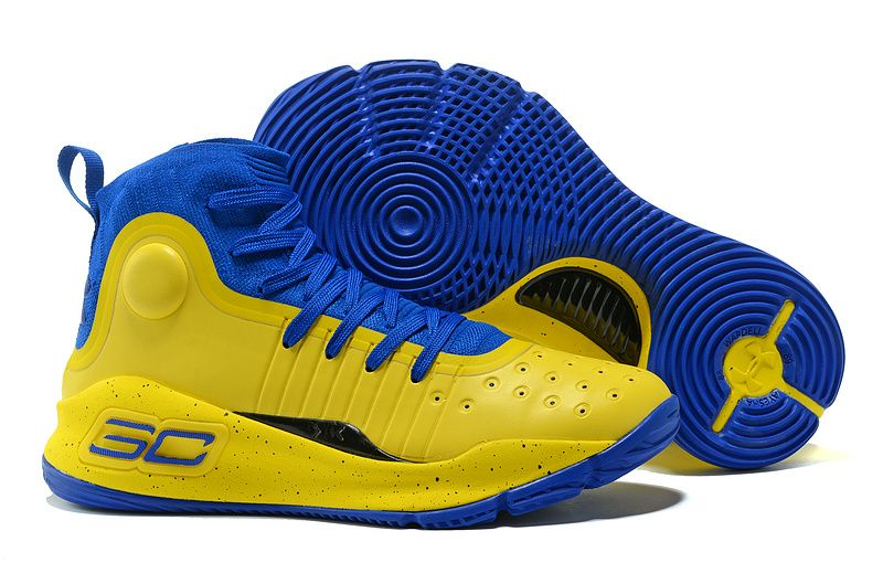 watch 52e07 cce0d curry 4 basketball shoes www.curry4basketballshoes.com | sports ...