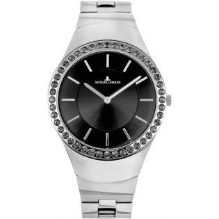 JACQUES LEMANS 1-1665A Bayan Kol Saati #bayankolsaati #saat #alışveriş #indirim #trendylodi #moda #style #aksesuar #saatmodelleri #bayansaati #saatçi  #kampanya #watches