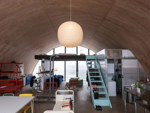 quonset hut interior design   Brokehome.com   Interior ... on african home designs, portable building home designs, storage shed home designs, classic home designs, quonset house designs, garage home designs, lodge home designs, airplane hangar home designs, hut house designs, barn home designs, shop home designs, metal home designs, cabana home designs, yurt home designs, log cabin home designs, underground bunker home designs, art moderne home designs, steel building home designs, steel quonset homes and designs, tent home designs,