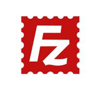 Filezilla server 32 bit download