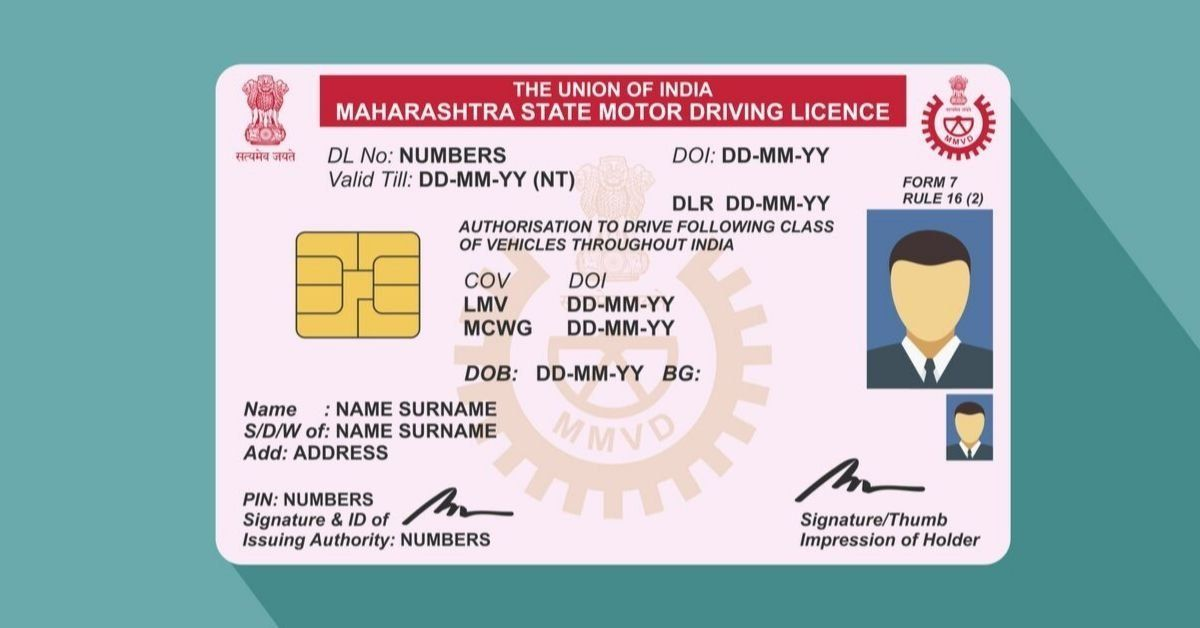 c142b40c37027326449e371db8cb6f85 - Food License Online Application Form Maharashtra