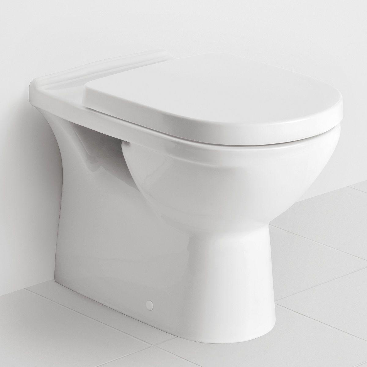 Pin On Ensuite Toilets