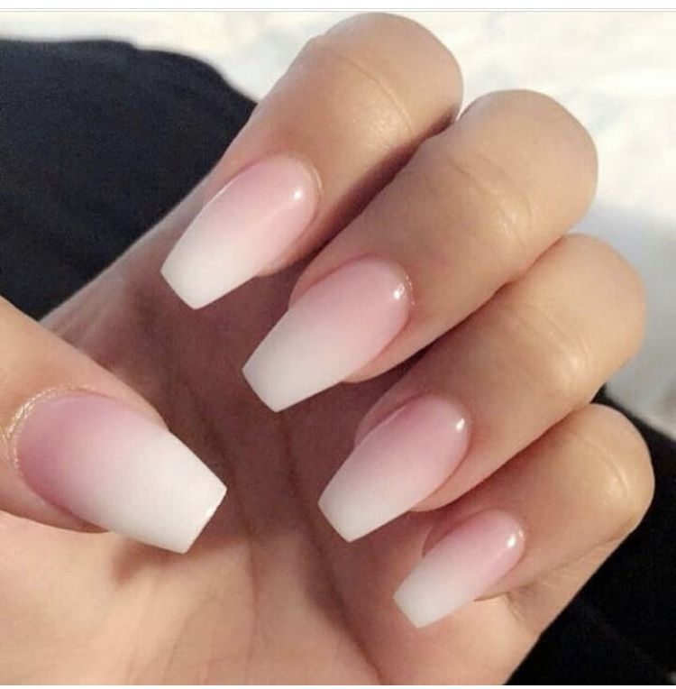 16 Stunning Nail Art Trend Ideas for 2020! (With images ...
