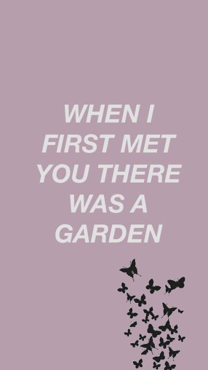 garden - Halsey Garden
