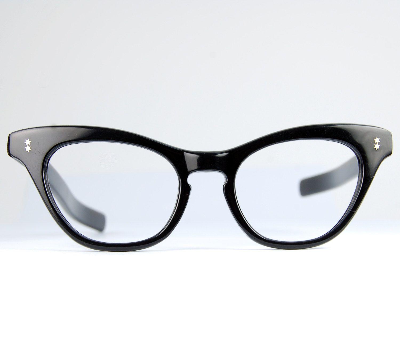 Cat Eye Prescription Glasses Frames   www.imgkid.com - The ...   Eye ...