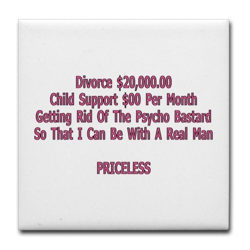 Pin By Tamara Summers On Home Kitchen Kitchen Dining Divorce Humor Divorce Quotes Anniversary Quotes