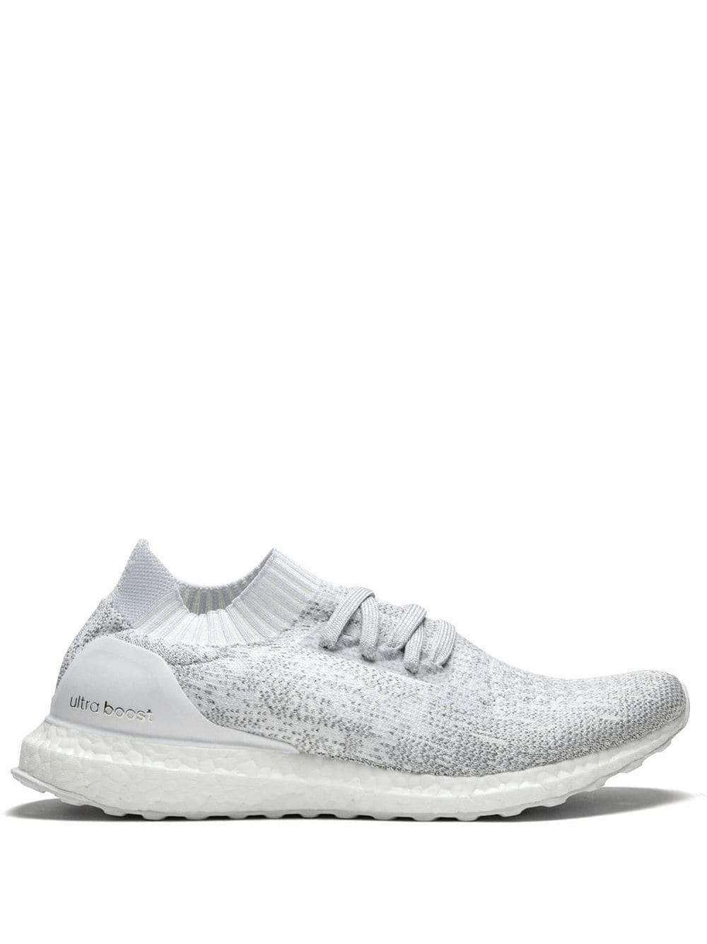 Adidas UltraBoost Uncaged LTD Sneakers in 2020 | Ultraboost