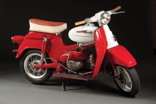 325_sears scooter