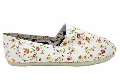 Womens Classic Canvas Flat Shoes Ladies Espadrille```