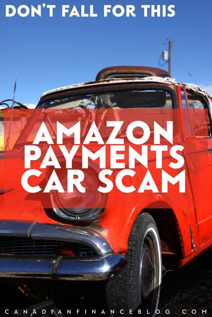 b369ec2bb61 Amazon Car Scams | 2020 Upcoming Car Release