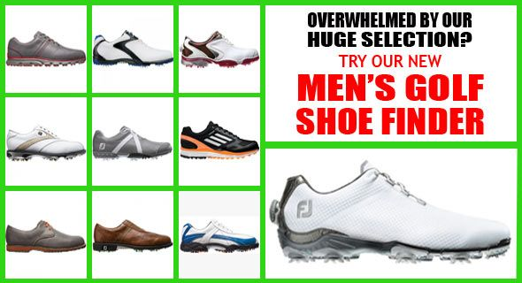 Golf shoes mens, Golf shoes