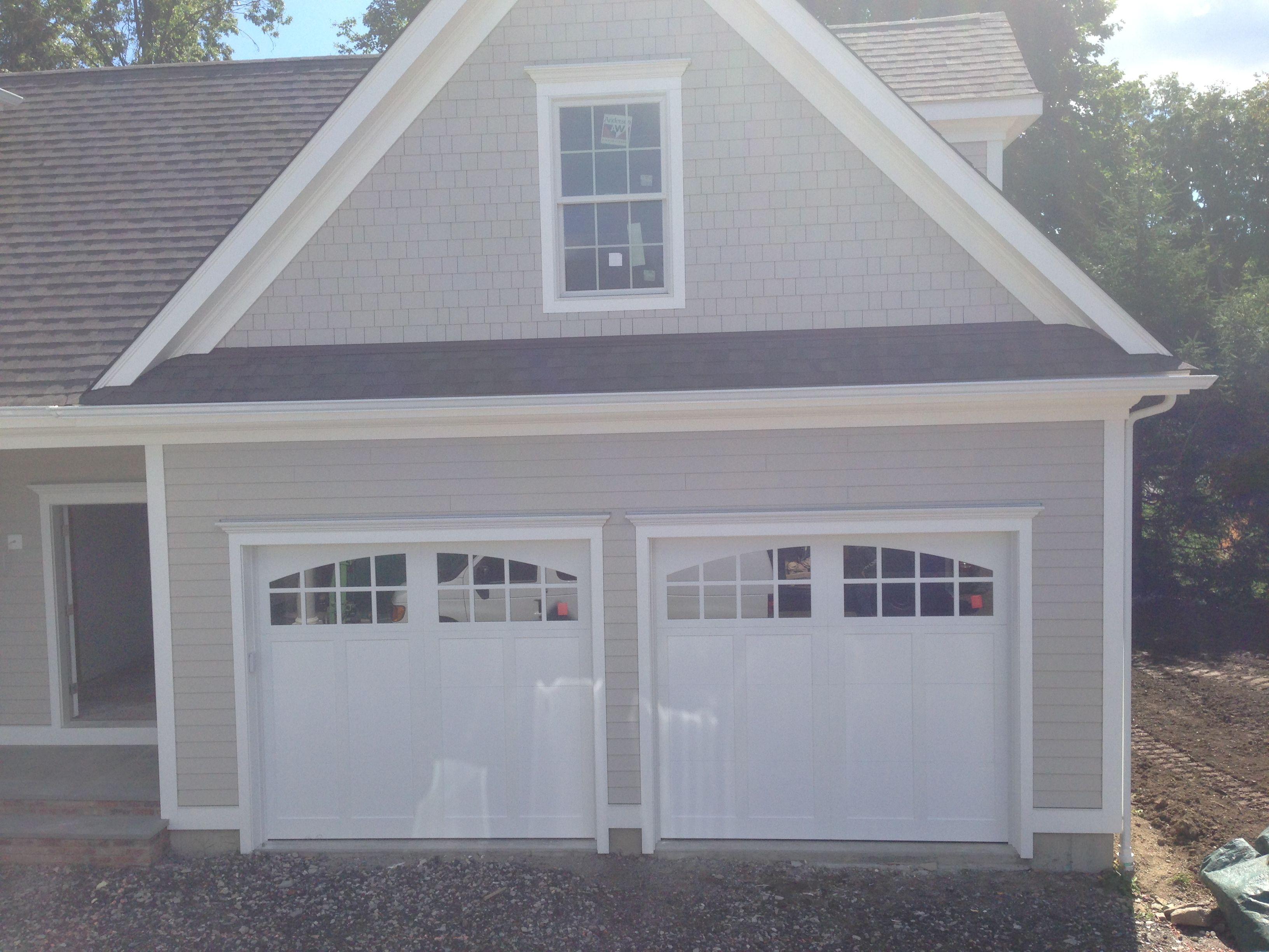 Fimbel LV12 Ford & Fimbel LV12 Ford | Insulated Steel Doors | Pinterest | Steel doors ... pezcame.com