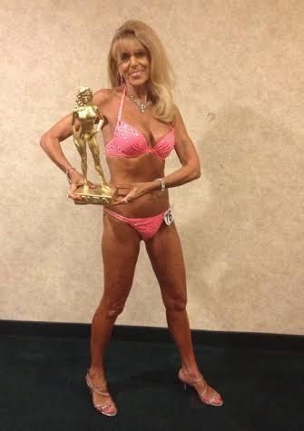 This 70 Year Old Bodybuilder Works Harder Than You Spot Me Girl Old Bodybuilder Bodybuilding Fit Women Building strength with weight training is possible at any age, and some studies published in 2009 show women in their 70s building significant muscle by lifting weights 2 to 3 times per week. old bodybuilder bodybuilding fit women