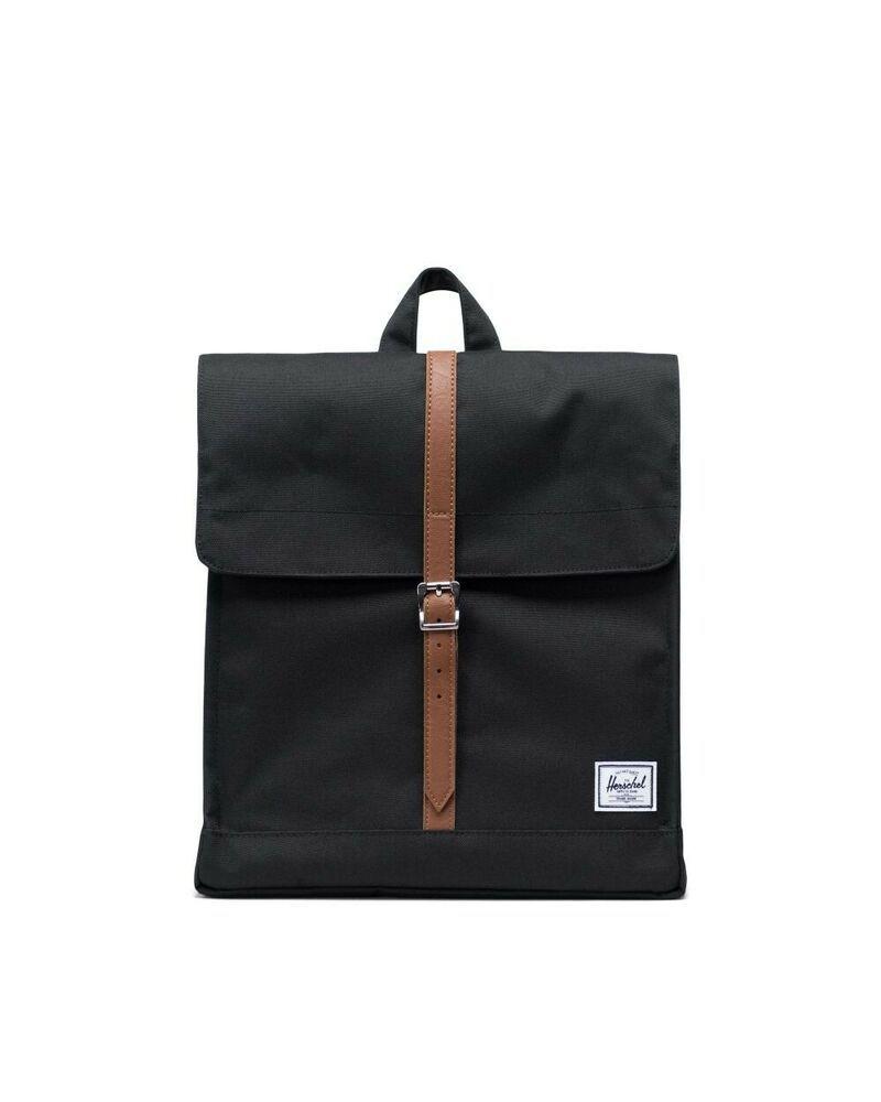 5f5c7e9f2 eBay #Sponsored Herschel City Backpack | Men's Accessories ...