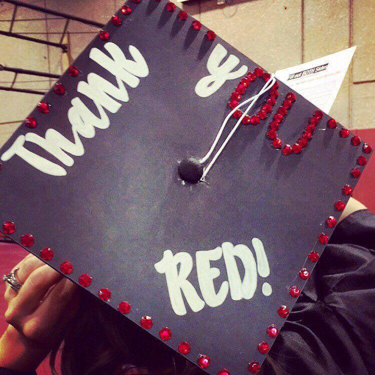 custom graduation cap grad cap design personalized graduation cap