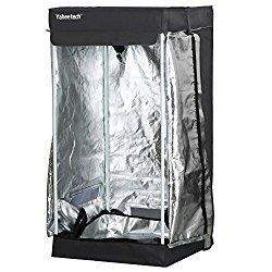 SEARCH TERMS best diy grow tent ever; best grow tent for 4 plants; best grow tent fan; best grow tent for 2 plants; best grow tent for 6 plants; ...  sc 1 st  Pinterest & SEARCH TERMS: best diy grow tent ever; best grow tent for 4 plants ...