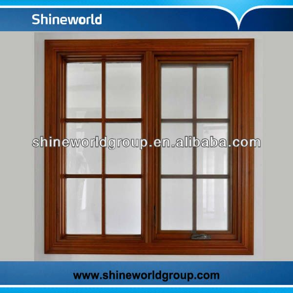 Images Wood Window Frame Design Windows In 2019 Wood