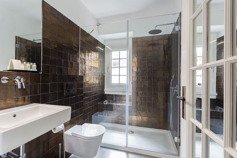 Bathroom Tiles Trends 2017 bathroom-trends-2017-get-your-shower-screens-enclosures   bathroom